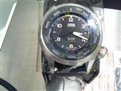 ORIS Gent's Wristwatch 01 733 7705 4134-07 5 23 15FC